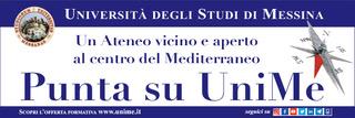 Affitta questo spazio mandando una mail a redazione@www.infomessina.it