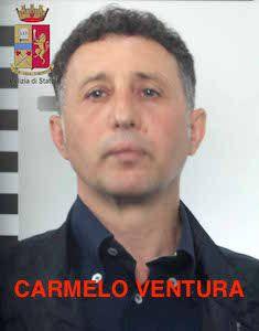 Mafia e politica a Messina, nomi foto degli arrestati e i particolari delle indagini
