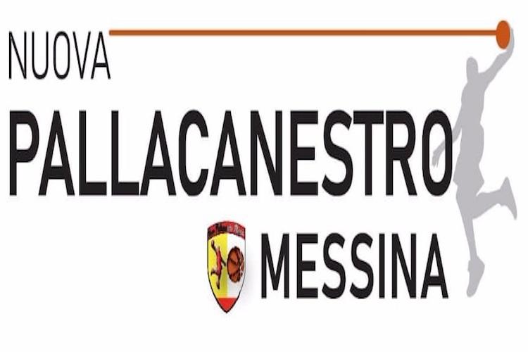 Un'altra lieta realtà nel basket messinese, nasce la Nuova Pallacanestro Messina