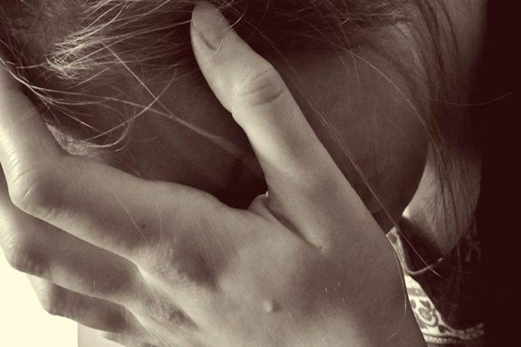 Minaccia di morte la sorella per motivi ereditari, divieto di avvicinamento per un 44enne