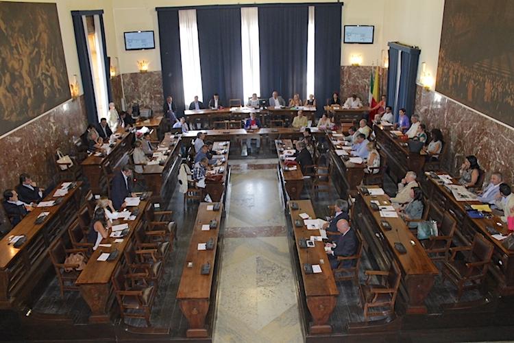 """I consiglieri area Genovese non parteciperanno alla seduta del """"Cambio di passo"""""""