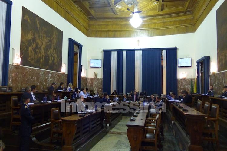 Messina avrà gli Ispettori Ambientali Comunali Volontari