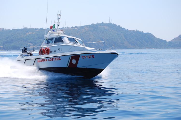 L'analisi del dna conferma, il cadavere trovato in mare a Taormina è di Santo Leonardi