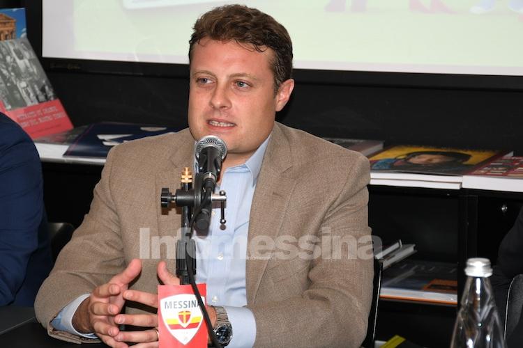 """Fontalba rescinde con l'Acr: """"Irregolarità nei confronti di tesserati, fornitori e incertezza sul futuro"""""""
