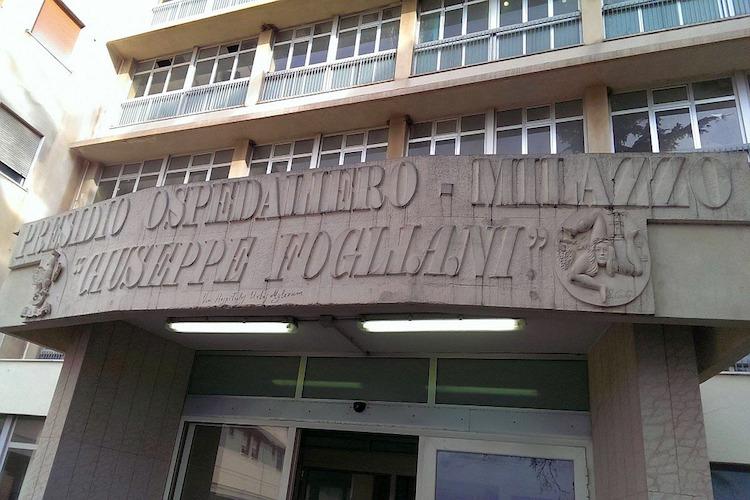 Bimba di 11 mesi muore all'ospedale di Milazzo, la Procura apre un'inchiesta