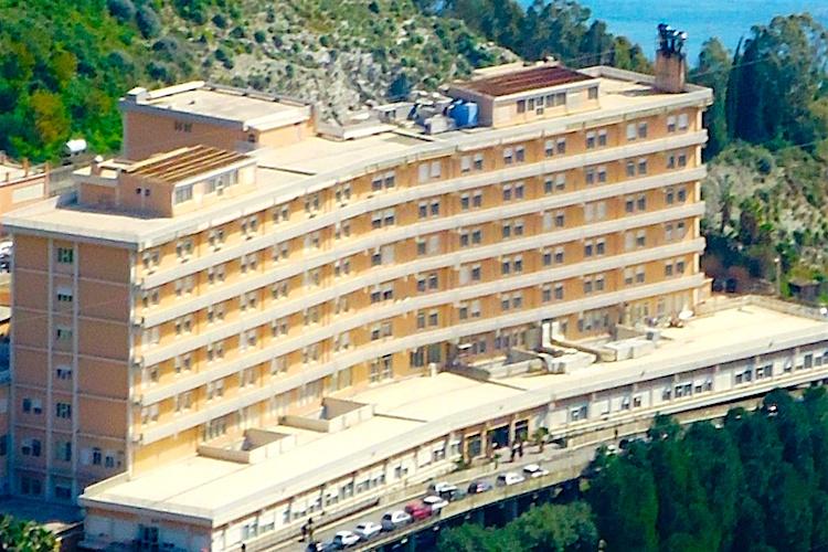 Mercoledì inaugurazione del Tribunale per i Diritti del Malato a Taormina