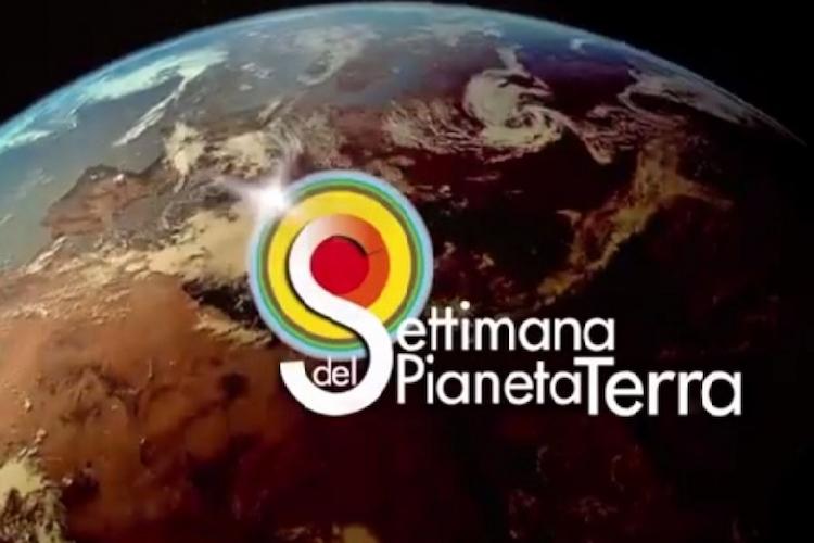 Le iniziative di Unime nell'ambito della VI edizione della Settimana della Terra