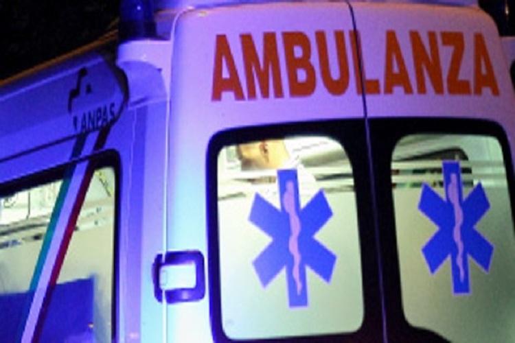 Aggredisce autista Atm con un pugno e lo spedisce in ospedale, individuato e denunciato