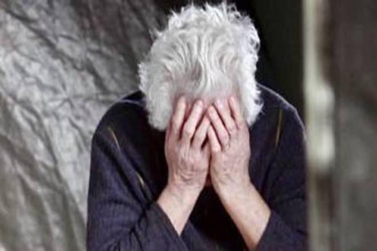Anziana picchiata e rapinata a Brolo, due arresti dei Carabineri