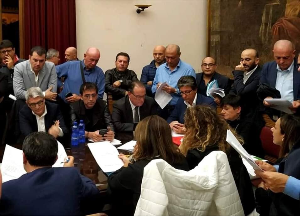 """Salva Messina, Cisal: """"Sindacati mistificatori e assenti non rivendichino meriti che non hanno"""""""
