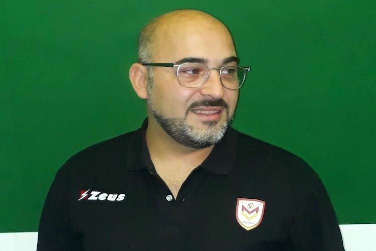 Il Mondo Volley Messina affronta la capolista senza alcun timore reverenziale