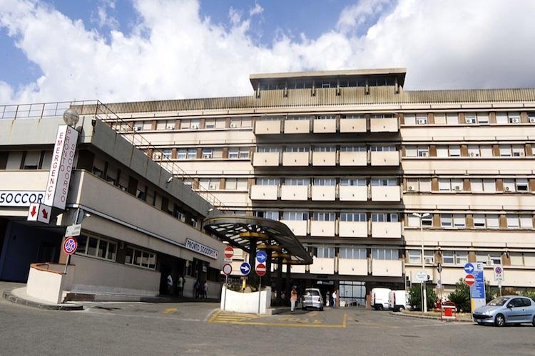 """Lo Giudice contesta la riorganizzazione del Policlinico di Messina: """"Causa notevoli disagi"""""""