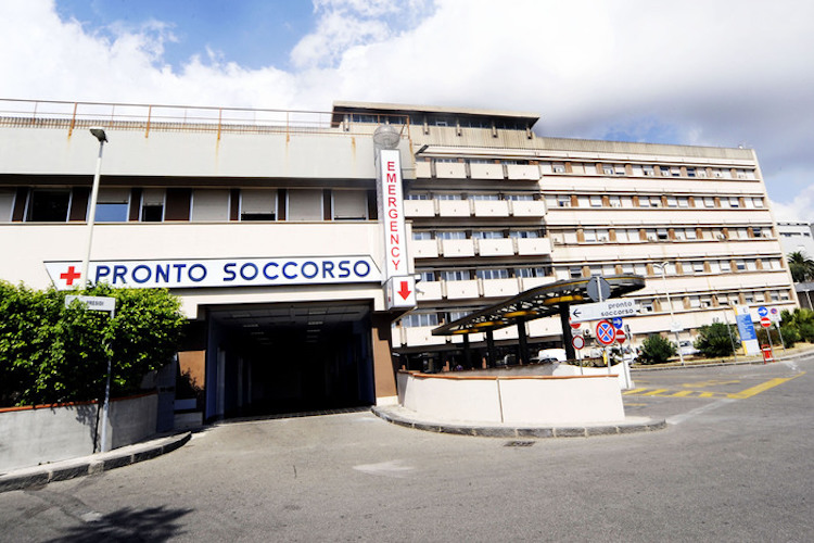 Mobilità anestesisti Policlinico, la Cisl invia diffida all'A.O.U. Martino e all'assessorato regionale