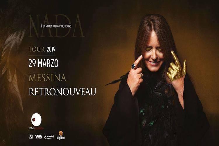 Buon compleanno Retronouveau con Neon, Marina Rei, Paolo Benvegnù e Nada