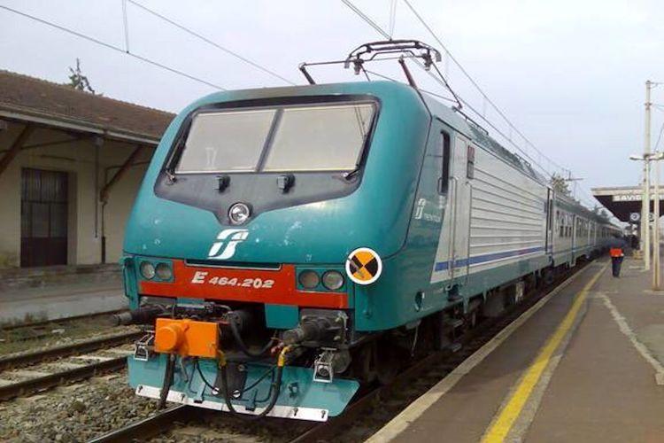 Galleria Montagnareale messa in sicurezza, finalmente riaperta la tratta ferroviaria Messina-Palermo