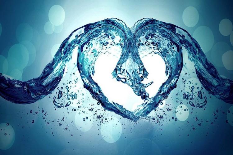 Giornata Mondiale dell'Acqua, Amam presenta risultati e progetti futuri