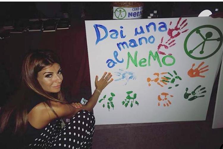 """Nemo Sud, Siracusano: """"In questi anni il M5S ha espresso apprezzamenti, adesso attacco criminoso"""""""