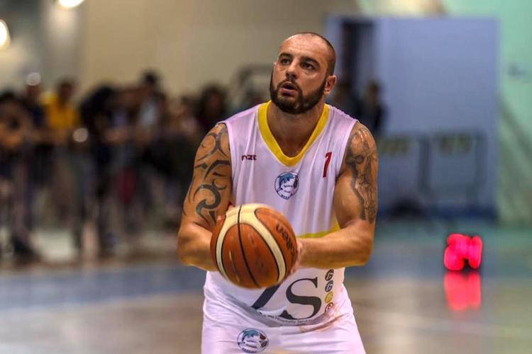 """Rado Kolev: """"Soddisfatti per il sesto posto. A Messina ho lasciato tanti buoni amici"""""""