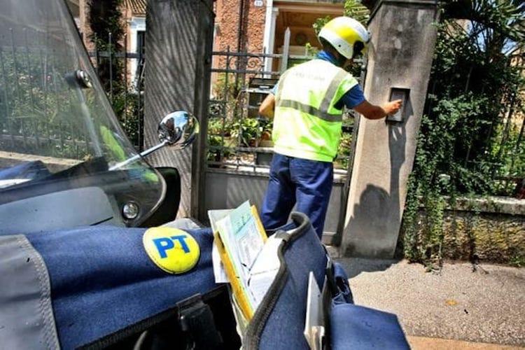 Nonostante i recenti fatti di cronaca, a Messina persistono i disservizi postali