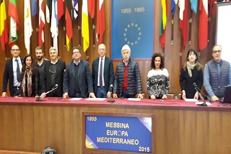 Elezioni Europee 2019, estratti 1032 scrutatori nel comune di Messina