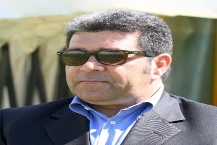 Fc Messina ufficializza il Segretario Generale, sarà Pino Fichera