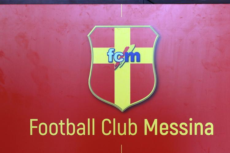 La Lnd e Figc autorizzano il cambio denominazione, si chiamerà Football Club Messina